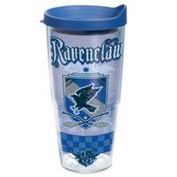 Tervis® Warner Bros.® Harry Potter Quidditch Ravenclaw 24 oz. Wrap Tumbler