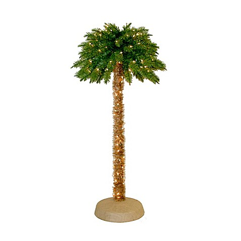 Buy Pre Lit Christmas Tree Online