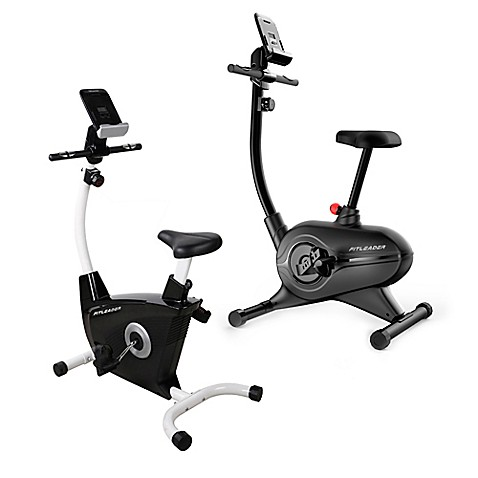 how to fix exercise bike resistance