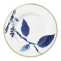 kate spade new york Birch Way™ Saucer in Blue