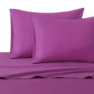 Buy Queen Size Sheets from Bed Bath Beyond