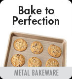 OXO - Shop Metal Bakeware