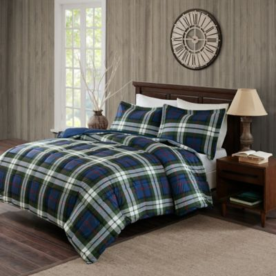 sets comforters sale nouvelles comforter d macys bed down piece