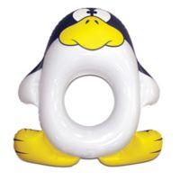 Penguin 2-Pack Swim Tube