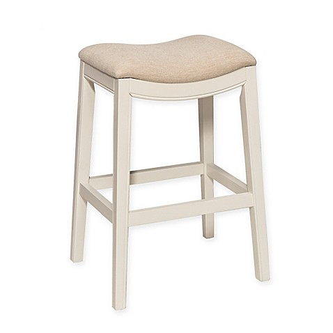 Kenton Backless Bar And Counter Stools Bed Bath Amp Beyond