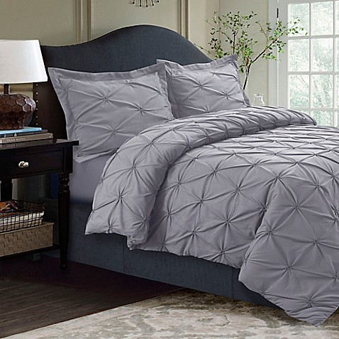 costco sets imageservice cover recipename imageid duvet gadsby profileid bedding versailles set
