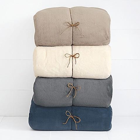 Berkshire Blanket 174 Primalush Elite Blanket Bed Bath