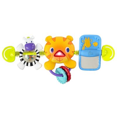 Toy Bars from Buy Buy Baby