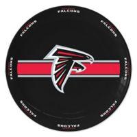 NFL Atlanta Falcons 11-Inch Serving Plate