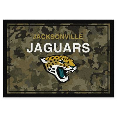 area floor camo camouflage mats backgro background rugs netting graphic rug