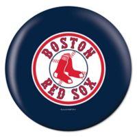 MLB Boston Red Sox 10 lb. Bowling Ball