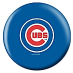 MLB Chicago Cubs 14 lb. Bowling Ball
