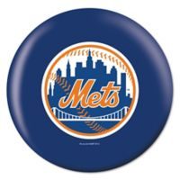 MLB New York Mets 6 lb. Bowling Ball