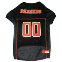 Oregon State X-Small Pet Jersey