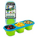 Portion Perfect Snack Kit