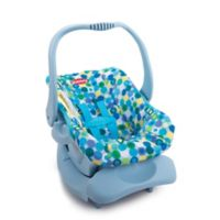 Joovy® Doll Infant Car Seat in Blue
