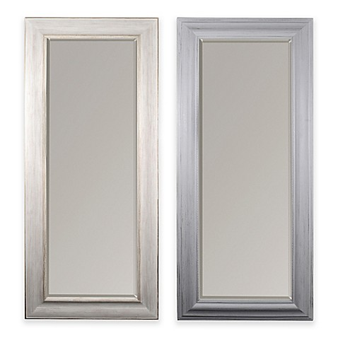 30 Inch X 70 Leaner Mirror