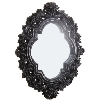 Oval Wall Mirrors buy oval wall mirrors from bed bath & beyond