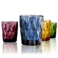 Artland® Highgate 12 oz. Highball Glasses (Set of 4)