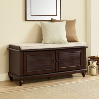 Buy Entryway Furniture From Bed Bath Beyond