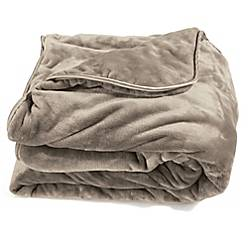Brookstone 174 Weighted Blanket Bed Bath Amp Beyond