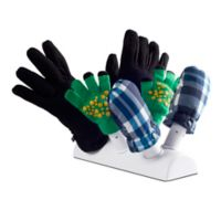 Glove Dryer