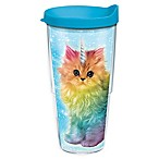 Tervis® Caticorn 24 oz. Wrap Tumbler with Lid