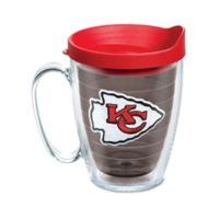 Tervis® NFL Kansas City Chiefs 15 oz. Mug
