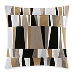 INK+IVY Lars Decorative Pillow in Neutral