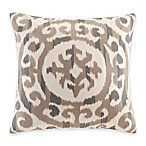 INK+IVY Mead Decorative Pillow in Neutral
