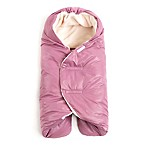 7 A.M.® Enfant Small Quilted Nido in Lilac