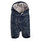 7 A.M.® Enfant Large Quilted Nido in Blue