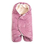 7 A.M.® Enfant Large Quilted Nido in Lilac