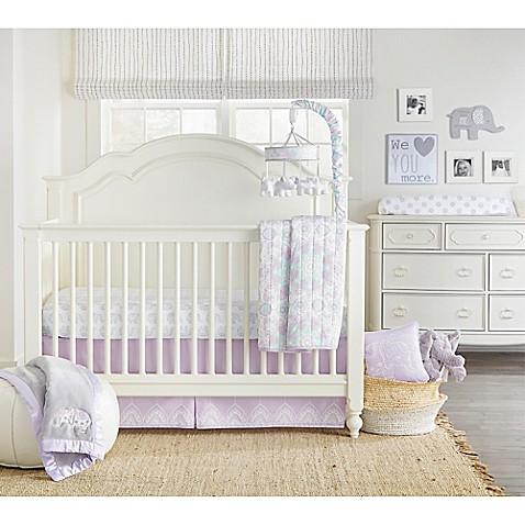 Wendy Bellissimo Anya Crib Bedding Collection Buybuy Baby