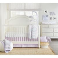 Wendy Bellissimo™ Anya 4-Piece Crib Bedding Set