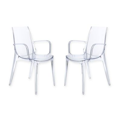 Buy Vanity Chairs from Bed Bath & Beyond
