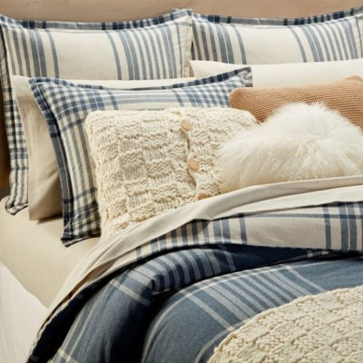 Buy Flannel Duvet From Bed Bath Amp Beyond