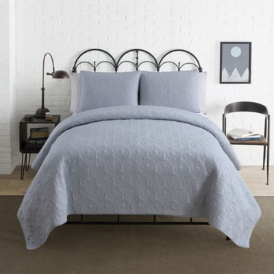Buy King Quilt Comforter From Bed Bath Beyond