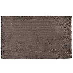 Super Sponge® 21-Inch x 34-Inch Entryway Mat in Brown