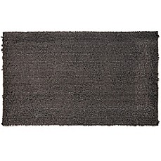Bed Bath And Beyond Mud Mat