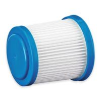 Black & Decker™ VPF20 Replacement Pleated Filter for Smartech™ Stick Vaccum