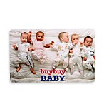 Babies Gift Card $200