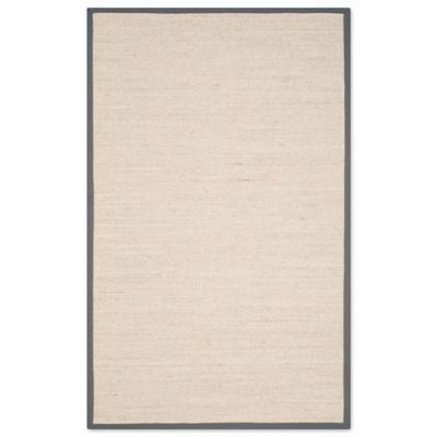 Buy Natural Fiber Rugs From Bed Bath Amp Beyond