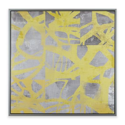 Buy Resin Wall Art from Bed Bath & Beyond