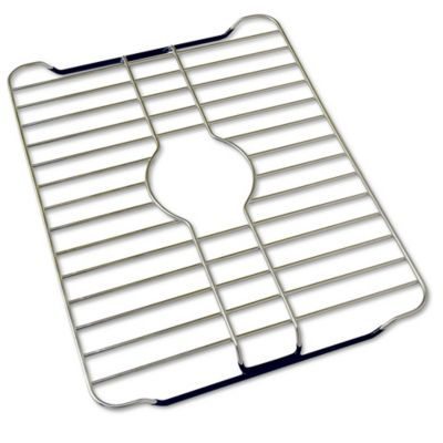 org medium sink protector - Kitchen Sink Protector