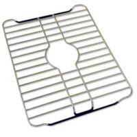 .ORG® Medium Sink Protector
