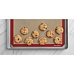 Real Simple® Professional 14-Inch x 20-Inch Baking Mat