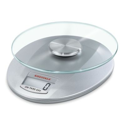 buy digital food scale from bed bath & beyond