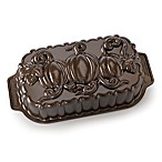 Nordic Ware® Pumpkin Patch Nonstick Loaf Pan