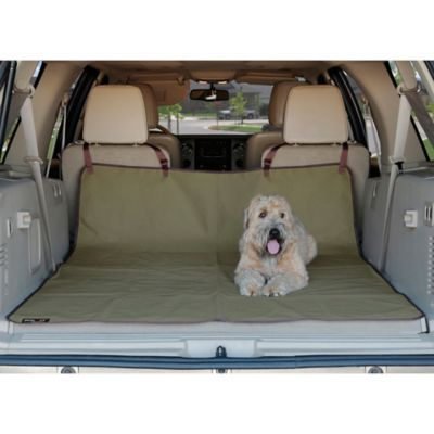 Buy Cargo Liner from Bed Bath & Beyond